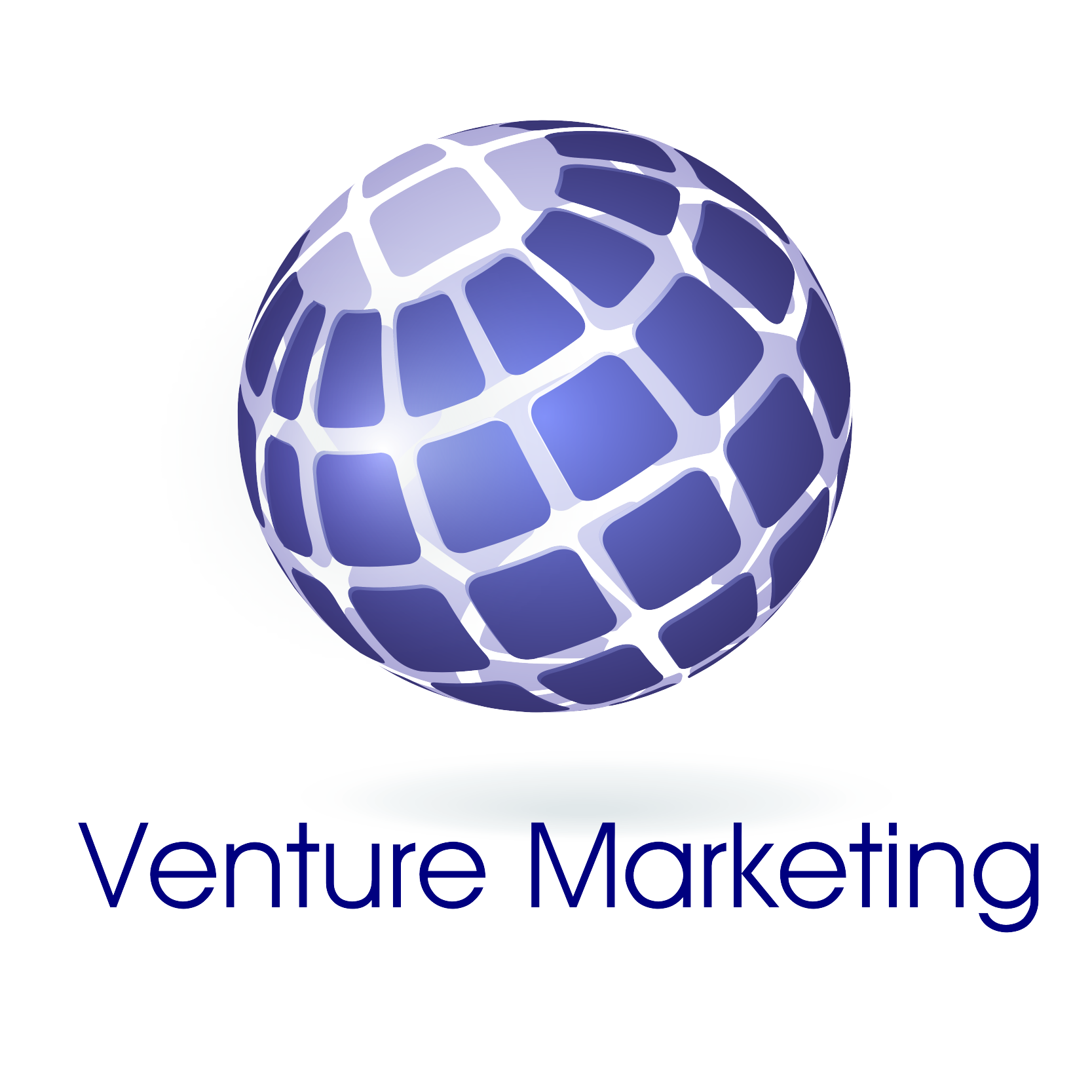 Venture Marketing